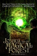 Joshua and the Magical Forest (Portallas #1)
