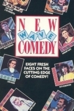 New Wave Comedy (1985)