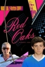 Red Oaks  - Season 1
