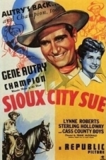 Sioux City Sue (1946)