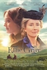 Effie Gray (2015)