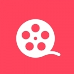 MalluMovies - Malayalam Movies,Tamil Movies,Hindi Movies,Telugu movies,kannada Movies