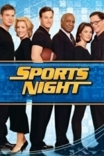 Sports Night  - Season 2