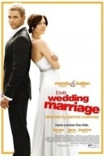 Love Wedding Marriage (2011)