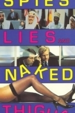 Spies, Lies & Naked Thighs (1991)