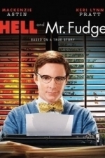 Hell And Mr. Fudge (2012)
