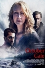 October Gale (2015)