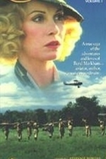 Beryl Markham: A Shadow on the Sun (1988)