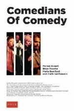 The Comedians of Comedy (2005)