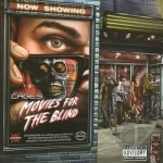 Movies for the Blind by Cage Rap