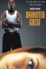 Uninvited Guest (2000)
