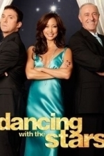 Dancing With the Stars  - Season 10