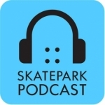 The Skatepark Podcast - Presented by the Tony Hawk Foundation