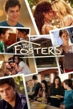 The Fosters  - Season 1