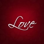 Love SMS, Love Poem & Love Story ~ Send SMS to your love one with full of romance!