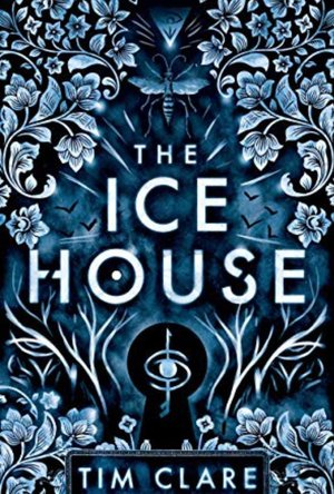The Ice House (The Honours #2)