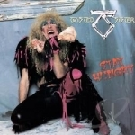Stay Hungry: 25th Anniversary Edition by Twisted Sister