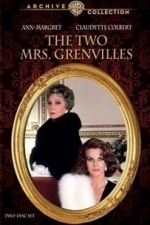 The Two Mrs. Grenvilles (1987)