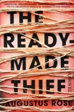 The Ready-Made Thief