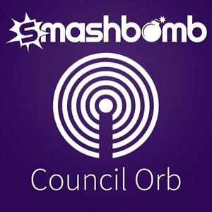 Smashbomb Council