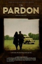 The Pardon (2012)