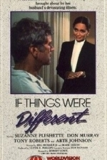 If Things Were Different (1979)