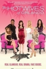 The Hotwives of Orlando  - Season 1
