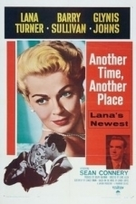 Another Time Another Place (1958)
