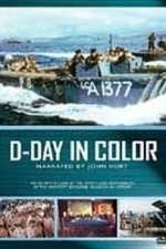 D-Day In Color (2003)