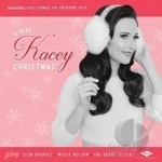 Very Kacey Christmas by Kacey Musgraves