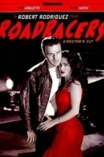 Roadracers (1994)