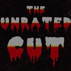 The Unrated Cut