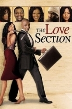 The Love Section (2012)