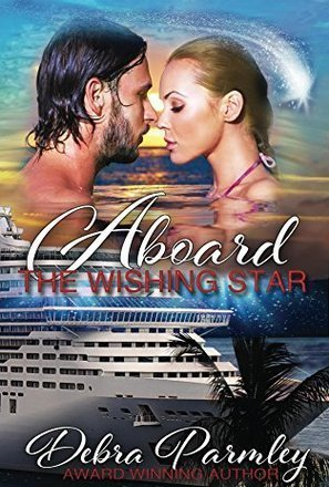Aboard the Wishing Star