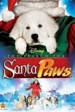 The Search for Santa Paws (TBD)