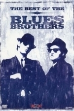 The Best of the Blues Brothers (1993)