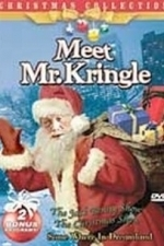 Meet Mr. Kringle (2004)