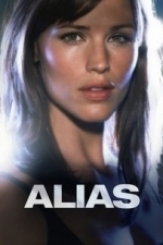 Alias  - Season 4