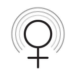 Fully Engaged Feminism » Podcast Feed