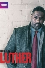 Luther  - Season 3