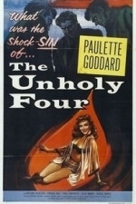 The Unholy Four (The Stranger Came Home) (1954)