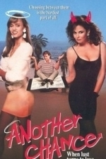 Another Chance (1989)