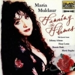 Fanning the Flames by Maria Muldaur