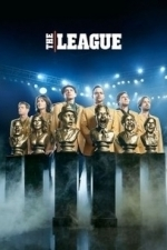 The League  - Season 1
