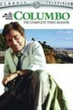 Columbo: Murder by the Book (1971)