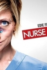 Nurse Jackie  - Season 4