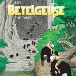 Betelgeuse: v. 2: Caves