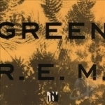 Green by REM