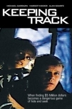 Keeping Track (1986)