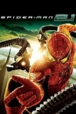 SpiderMan 2.1 (Extended Cut) (TBD)